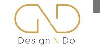 Design N Do